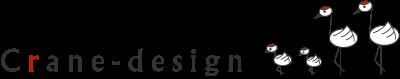 クレインデザイン|ホームページ制作会社(旭川市・東川町) Logo